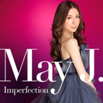 May J./Imperfection (+brd)