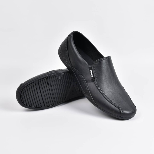 p9-66  Sepatu Pantofel Karet ATT AB 353: Rp 78.000 Rp 54.600