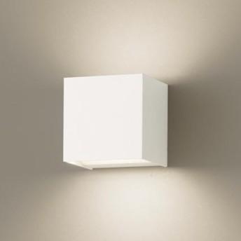 PANASONIC LGB80550LB1 [LEDブラケット(温白色/調光)] その他照明器具