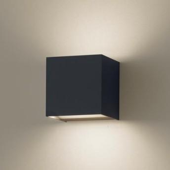 PANASONIC LGB80552LB1 [LEDブラケット(温白色/調光)] その他照明器具