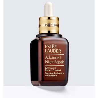 ESTEE LAUDER(エスティーローダー) アドバンス ナイト リペア SR コンプレックス II 美容液