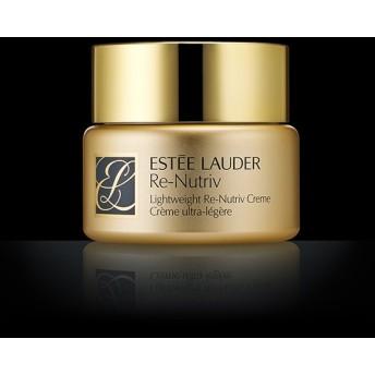 ESTEE LAUDER(エスティーローダー) ライトウエイト リニュートリィブ クリーム 乳液・クリーム