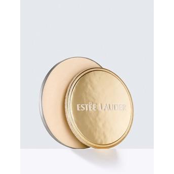 ESTEE LAUDER(エスティーローダー) パーフェクティング プレスト パウダー L フェイスパウダー