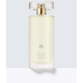 ESTEE LAUDER(エスティーローダー) ピュア ホワイト リネン オーデ パフューム スプレー 香水