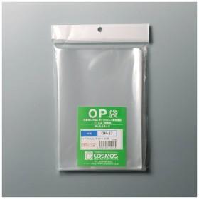OP袋 5×7サイズ 100枚 OP-57