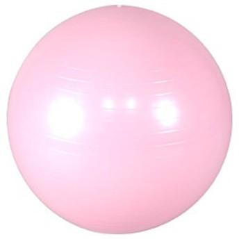 バランスボール YOGA BALL(パールピンク/φ55cm) LG-323
