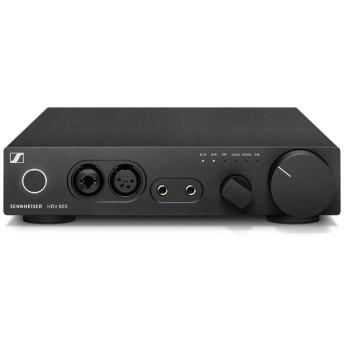 【ハイレゾ音源対応】ヘッドホンアンプ DAC付 HDV820