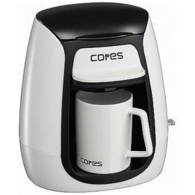 C311WH コーヒーメーカー