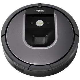 【国内正規品】 ロボット掃除機 「ルンバ」 960