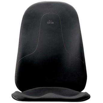 スタイルドライブ 「Style Drive」 BS-SD2029F-N ブラック系