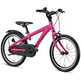 18型 幼児用自転車 レベナ(ピンク/シングルシフト) LV186