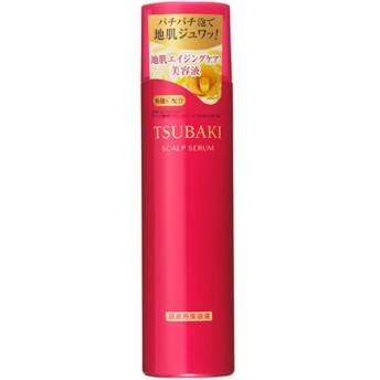 TSUBAKI(ツバキ)スプラッシングセラム(130g)