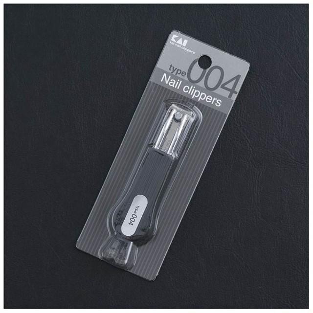 爪切り 「Nailclippers type 004」 KE0104