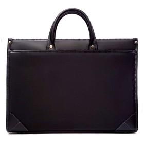 ビジネスバッグ AD-3133 ブラック