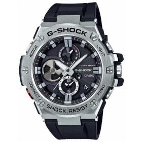 G-SHOCK(G-ショック) 「G-STEEL (Gスチール) 」 GST-B100-1AJF