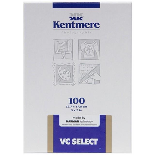 VC セレクト 66M 5X7 100