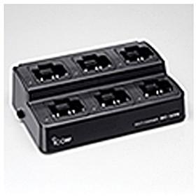 6連急速充電器(ACアダプター、DCコード別売)BC-121NA