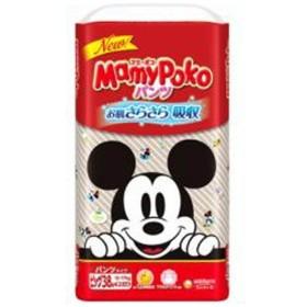 MamyPoko(マミーポコ) 【パンツ】 ビッグ(12kg-22kg) 38枚