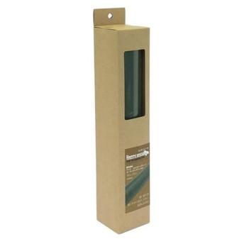 マット・ミリタリーグリーン 軍用緑 30cmx153cm CHZ2010