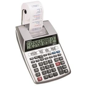 加算式プリンター電卓(12桁) P23-DHV-3