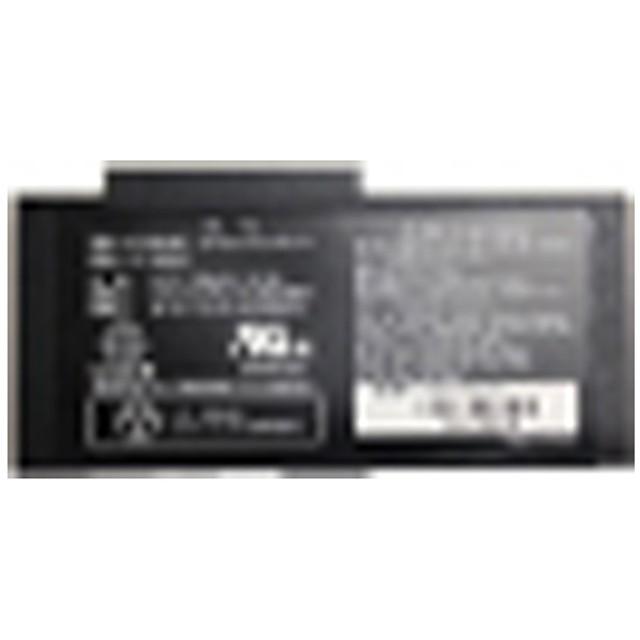 【ソフトバンク純正】電池パック SIBAB1 [ULTRA Wifi 4G 101SI対応]