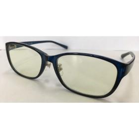 ブルーライトカット BIC PCプラス(ブルー/UV420)008P/9BL