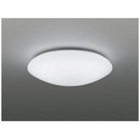 リモコン付LEDシーリングライト ( 8畳) BH16703C 調光 (昼光色)