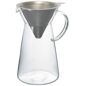 MDD-02SV コーヒーメーカー シルバー