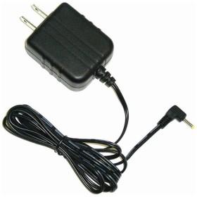 DJ-C7 / DJ-X7用 充電器 EDC-126