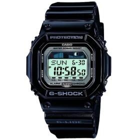 G-SHOCK(G-ショック) 「G-LIDE(G-ライド)」 GLX-5600-1JF