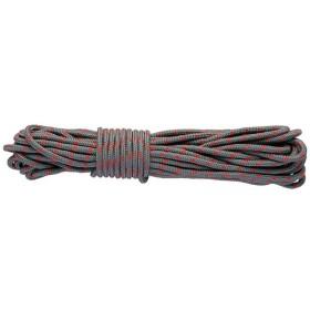 テント・タープ用ロープ グレーロープPro.(φ3mm×10mカット) AP-020