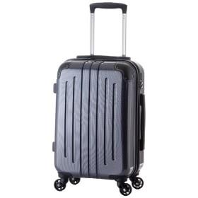A.L.I アジアラゲージ ハードスーツケース 61L ADY-5011