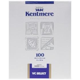 VC セレクト 66M 8X10 100