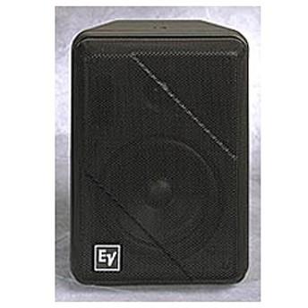 ブックシェルフスピーカー S40/B ブラック [2本 /2ウェイスピーカー]