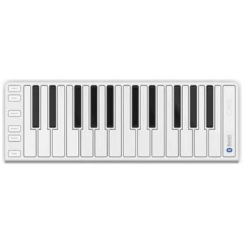 Bluetooth MIDIキーボード Xkey Air 25