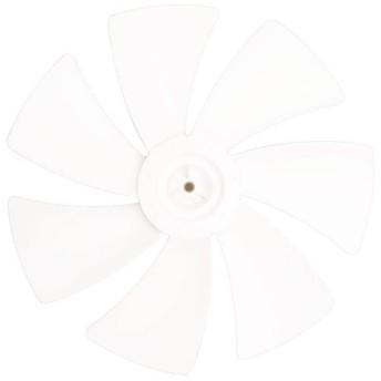 リビング扇風機SLS-3001 羽根