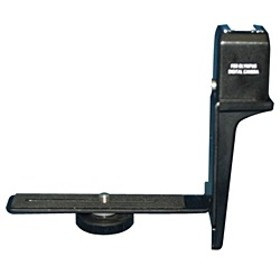 スレーブブラケット UNP-7538