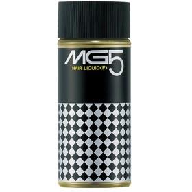 MG5(エムジー5)ヘアリキッド(F) <L>(300mL)