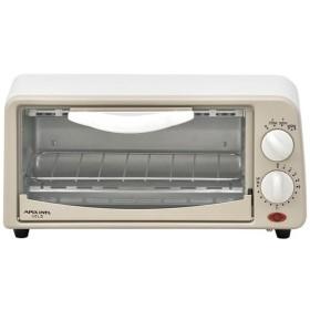 ATS-006 オーブントースター ホワイト