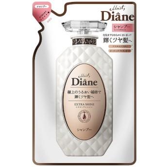 Moist Diane(モイストダイアン)パーフェクトビューティー EXシャイン シャンプー(330ml)つめかえ用[シャンプー]