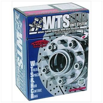 W.T.S.ハブユニットシステム 5120W1-64