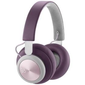 ブルートゥースヘッドホン Beoplay バイオレット BEOPLAY-H4VIOLET [リモコン・マイク対応 /Bluetooth]