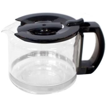 ドリップ式コーヒーメーカー SCM-401用コーヒーサーバー SCM-401GP