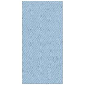 ドレープカーテン プライム(100×135cm/ライトブルー)【日本製】