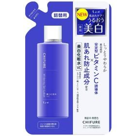 美白化粧水VC つめかえ用(180ml)[化粧水]