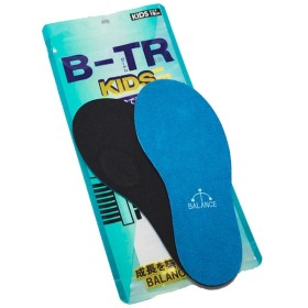 B-TR KIDS インソール
