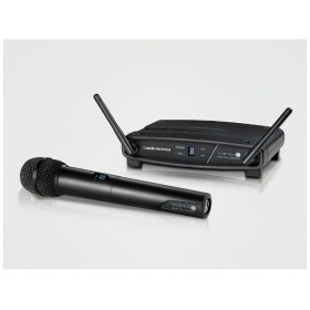 ワイヤレスマイク ATW-1102
