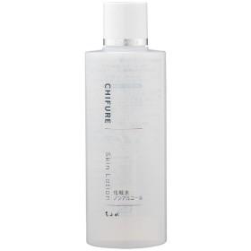 化粧水ノンアルコールタイプN(180ml) [化粧水]
