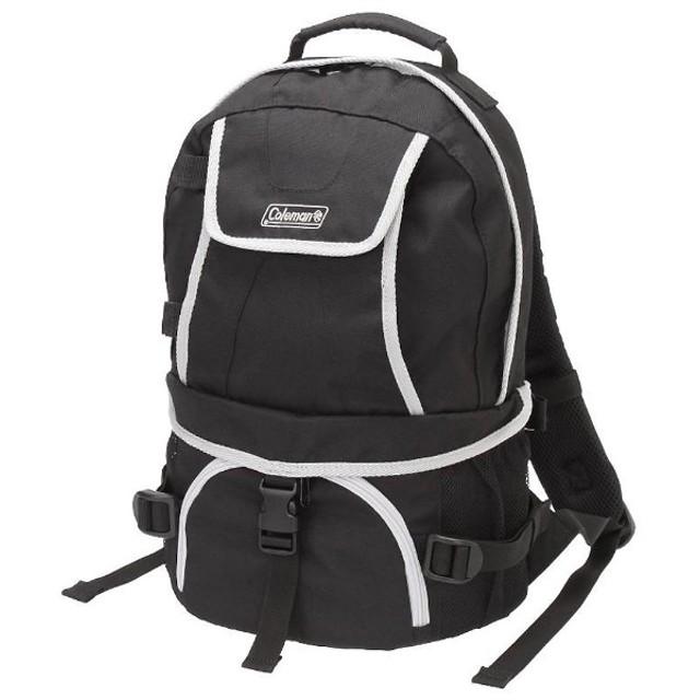 カメラバックパック(ブラック) CO-8727