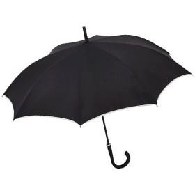 【傘】ユニセックス長傘 一枚張 星座柄60cm ISTR-1L60-UJ 60cm